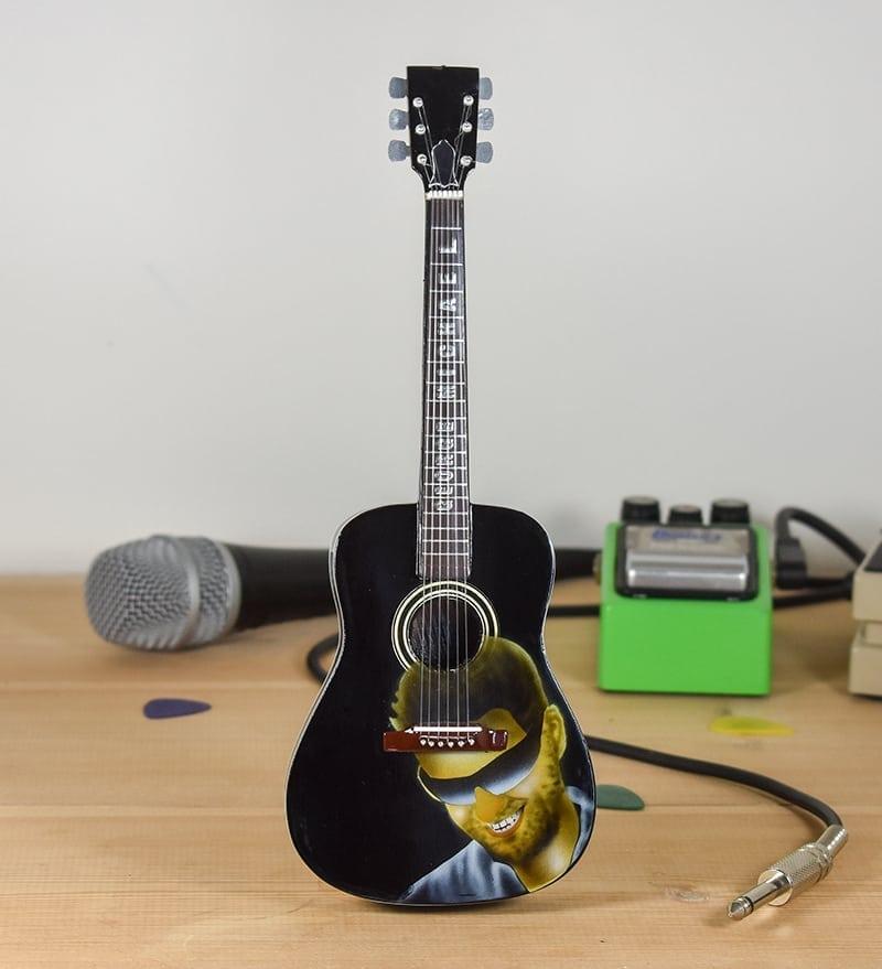 George Michael - Acoustic