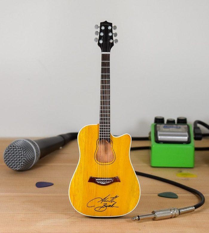 Garth Brooks - Acoustic